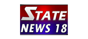 State News 18